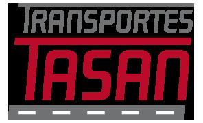 Transportes Tasan